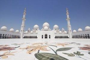 Masjid-Sheikh-Zayed