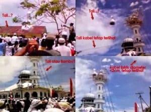 kubah-masjid-terbang