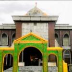 Masjid Raya Senapelan Pekanbaru