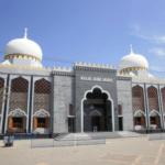 Masjid Agung Brebes