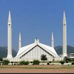 Kemegahan Masjid Faisal, Konsep Modern Berpadu Dengan Tradisional