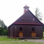 Masjid Raiziai – Lithuania