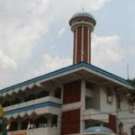 Masjid Al-Ikhlas Jatipadang – Masjid Pertama Bersertifikat ISO