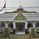 Masjid Al-Mujahidin Cibarusah