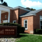 Masjid IMAAM Center – Amerika Serikat