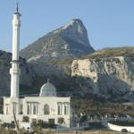 Masjid Ibrahim Al-Ibrahim – Gibraltar
