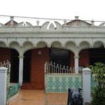 Masjid Jami' An-Nawier – Pekojan