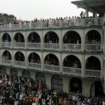 Masjid Kashmiri Taqiya – Nepal