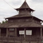 Masjid Kiai Gede Kotawaringin – Masjid Tertua di Kalimantan Tengah
