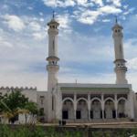 Masjid King Fahd – Banjul Gambia