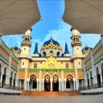 Majid Agung Tuban – Jawa Timur