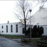 Masjid Brno – Masjid Pertama di Republik Ceko