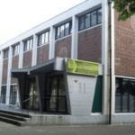 Masjid Komunitas Muslim Indonesia di Den Haag, Belanda