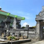 Masjid Sendang Dhuwur – Lamongan Jawa Timur