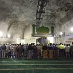 Masjid Bawah Tanah Di Indonesia