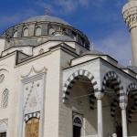 Daftar Masjid-masjid Yang Selamat Dari Bencana Di Dunia