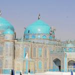 Masjid Super Megah di Dunia I