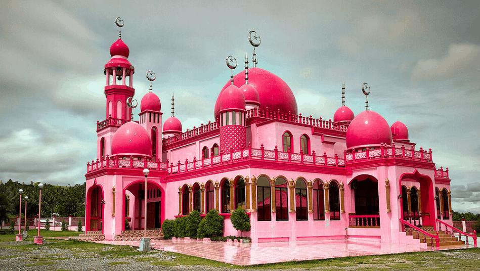 Masjid Dimaukom3