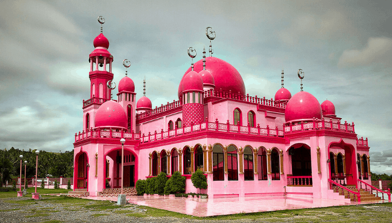 masjid dimaukom2