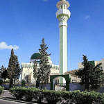 Masjid Paola di Malta