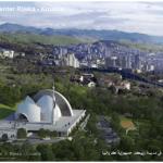 Masjid Rijeka Kroasia