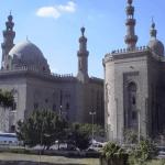 Masjid Al-Rifa'i