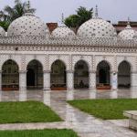 Masjid Star