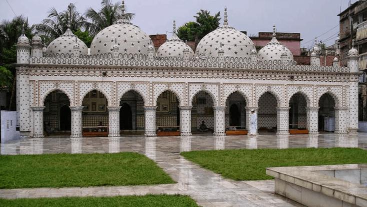 Masjid Star 2