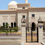 Masjid Al-Rahim Dubai