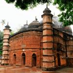 Masjid Atiya