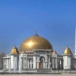 Masjid Terindah Di Asia III