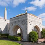 Islamic Center Raya Cincinnati