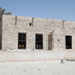 Masjid Al Aqroubi