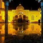 Masjid Guthia