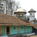 Masjid-Masjid Indah di Malabar (2)