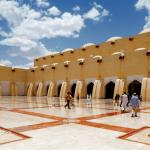 Masjid Imam Abdul Wahhab