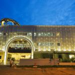 Masjid Maarof