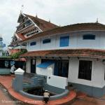 Masjid-Masjid Indah di Malabar (5)