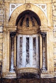 Aleppo - Arsitektur dan Sejarah 6