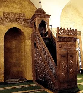 Aleppo - Arsitektur dan Sejarah 2