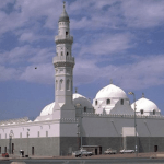 Sang Arsitek Masjid Fenomenal Abdel-Wahed El-Wakil