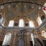 Masjid Altunizade