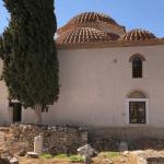 Masjid Fethiye