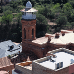 Masjid Jumah