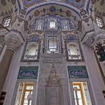 Masjid Kara Ahmed Paşa