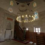 Masjid Şemsi Pasha