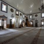 Masjid İskender Pasha