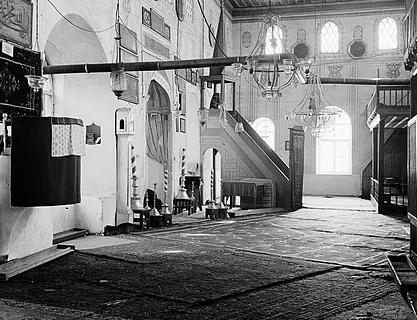 Masjid Kefeli