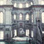 Masjid Nuruosmaniye