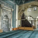 Masjid Alaeddin